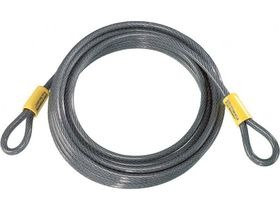 KRYPTONITE Kryptoflex cable 30 ft (9.3 metres)