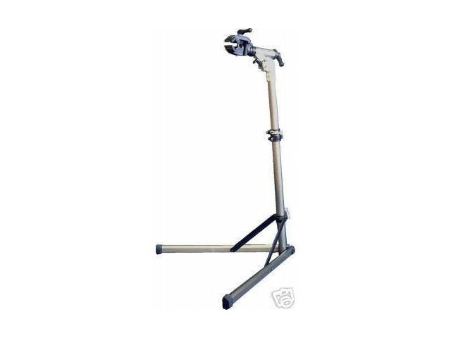 UNION Union Bike Tool Folding Work Stand click to zoom image