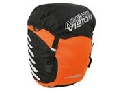 ALTURA NIGHT VISION 20 PANNIER (SINGLE) click to zoom image
