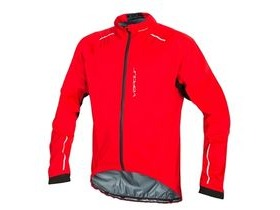 ALTURA VAPOUR WATERPROOF JACKET