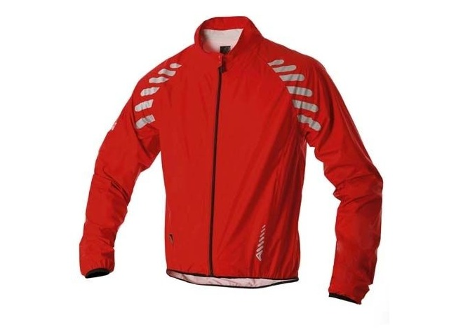 ALTURA NIGHT VISION FLITE JACKET click to zoom image