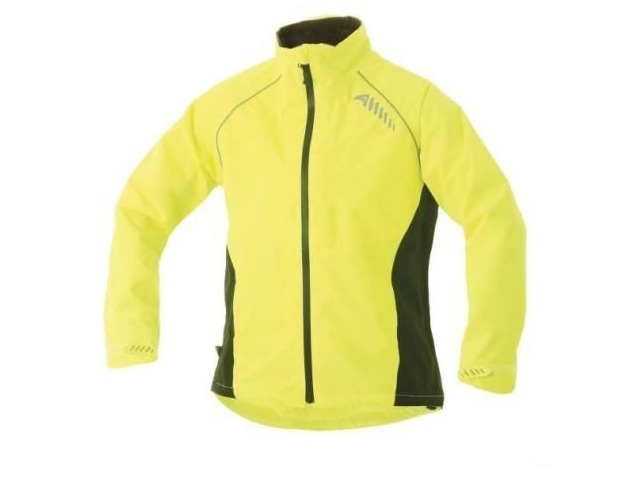 ALTURA WOMENS NEVIS JACKET click to zoom image