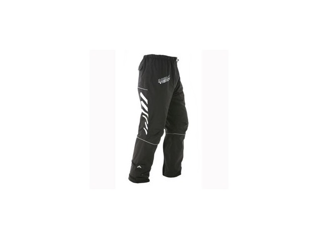 ALTURA NIGHT VISION WATERPROOF OVERTROUSERS click to zoom image
