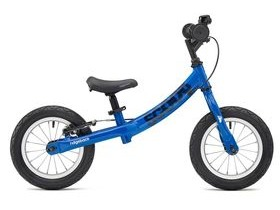RIDGEBACK Scoot beginner bike 2-4 yrs