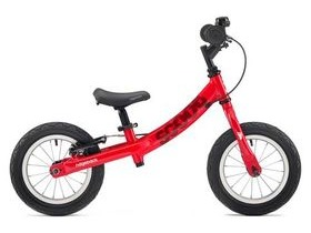 RIDGEBACK Scoot XL beginner bike 3-6yrs