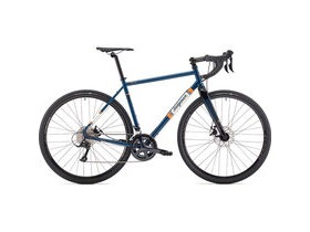 RIDGEBACK Ramble MD bike