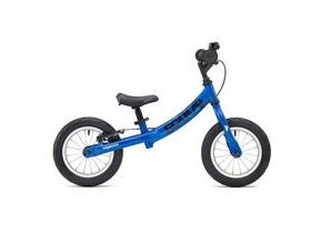 RIDGEBACK Scoot beginner blue