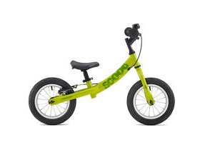 RIDGEBACK Scoot beginner lime