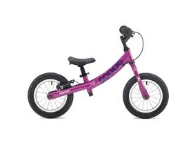RIDGEBACK Scoot beginner purple