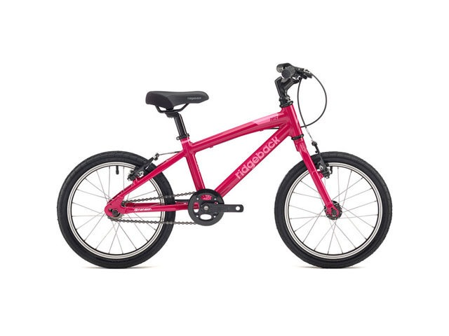 RIDGEBACK Dimension 16 inch pink click to zoom image
