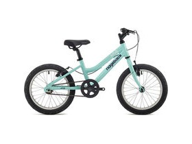 RIDGEBACK Melody 16 inch wheel teal