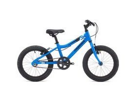 RIDGEBACK MX16 16 inch wheel blue