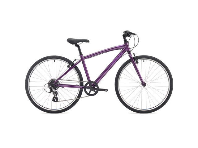RIDGEBACK Dimension 26 inch purple click to zoom image