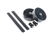 M-PART Primo anti-slip bar tape with shock-absorbent silicone gel  click to zoom image
