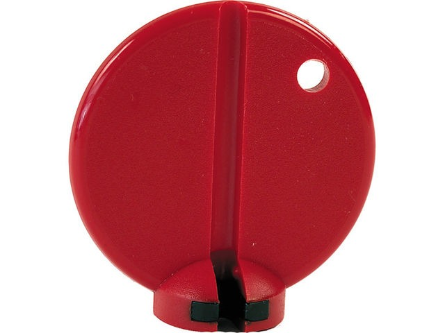 M-PART Spokey Pro red - Euro/US spokes click to zoom image