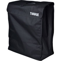 Thule EasyFold carrying bag, 3 bike