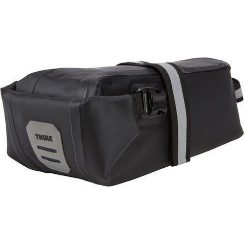 Thule Pack'n Pedal shield seat bag 1.4 litre large click to zoom image