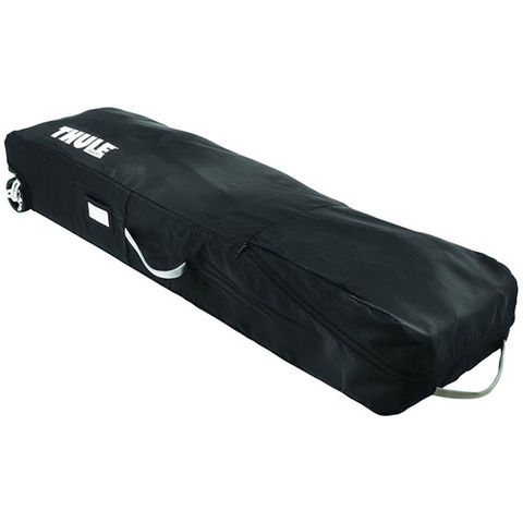 Thule RoundTrip Pro storage sleeve click to zoom image